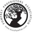 Pomfret Proprietors Association